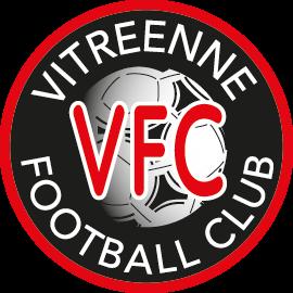 La Vitréenne FC : SSII et Agence de création site internet, intranet et extranet - Cognix Systems (Accueil)
